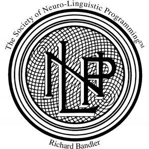 NLP_richardbandler