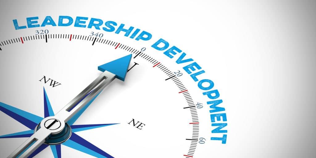 Leadership coaching Filip De Pessemier